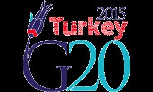 G20- Standardized