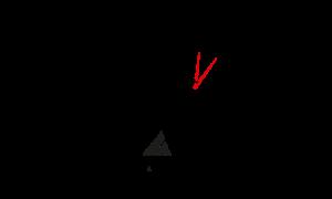 ICAEW - Standardized