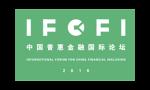IFFI - Standardized