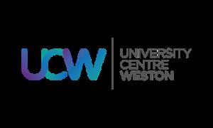 UCW - Standardized
